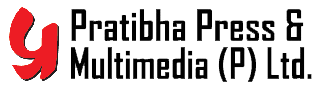 : Pratibha Press & Multimedia